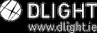 Dlight Logo