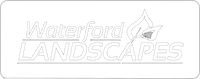 Waterford Landscapes Logo