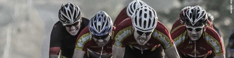 Welcome to Comeragh Cycling Clubs New Website