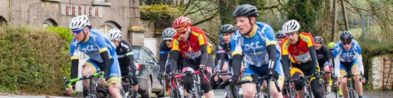 A1-A2 Report from Dungarvan