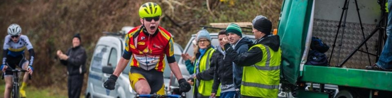 Youths Shine In Dungarvan GP