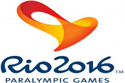 Damien Vereker Has Been Selected for Rio 2016.