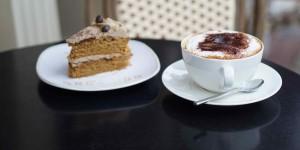 boho_capuccino_cake