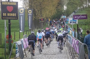 Tour-of-Flanders-Sportive
