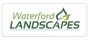 Waterford Landscapes