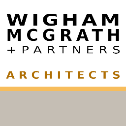 Wigham McGrath+Partners