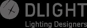 Dlight Lighting
