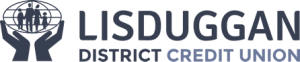 Lisduggan Credit Union