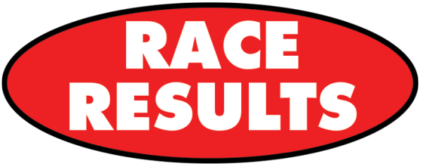 Comeragh CC Summer League 2017 Race 5 Results
