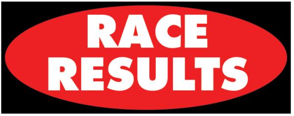Comeragh CC Summer League 2017 Race 5 Results