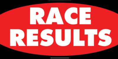 Comeragh CC Summer League 2017 Race 4 Results