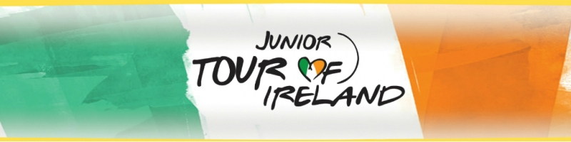 Junior Tour 2018- Support Crew & Thanks to..